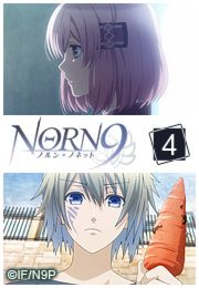 http://cdn.deltapictures.it/images/Pctv/locandine/animemanga/norn9/Norn9_ep04.jpg