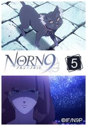 http://cdn.deltapictures.it/images/Pctv/locandine/animemanga/norn9/Norn9_ep05.jpg