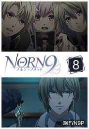 http://cdn.deltapictures.it/images/Pctv/locandine/animemanga/norn9/Norn9_ep08.jpg