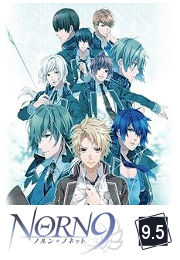 http://cdn.deltapictures.it/images/Pctv/locandine/animemanga/norn9/Norn9_ep10.jpg
