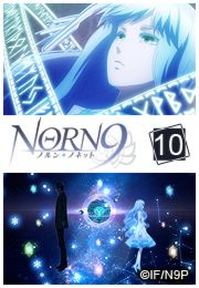 http://cdn.deltapictures.it/images/Pctv/locandine/animemanga/norn9/Norn9_ep11.jpg