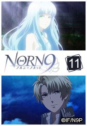 http://cdn.deltapictures.it/images/Pctv/locandine/animemanga/norn9/Norn9_ep12.jpg