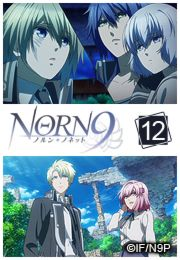 http://cdn.deltapictures.it/images/Pctv/locandine/animemanga/norn9/Norn9_ep13.jpg