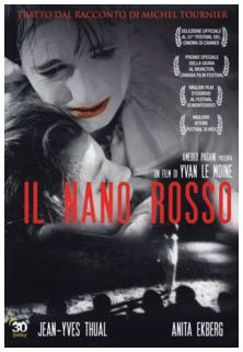 http://cdn.deltapictures.it/images/Pctv/locandine/cinema/30-holding/FC_il-nano-rosso.jpg