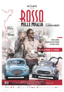 http://cdn.deltapictures.it/images/Pctv/locandine/cinema/30-holding/FC_rosso-mille-miglia.jpg
