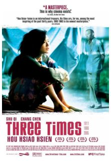 http://cdn.deltapictures.it/images/Pctv/locandine/cinema/30-holding/FD_three-times.jpg