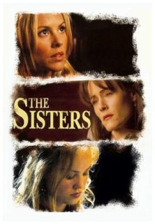 http://cdn.deltapictures.it/images/Pctv/locandine/cinema/deltapictures/FD_the-sisters.jpg