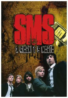 http://cdn.deltapictures.it/images/Pctv/locandine/cinema/deltapictures/FH_sms-3-giorni-e-6-morto.jpg