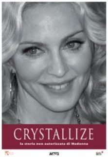 Madonna: Crystallize | Clip
