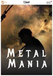 http://cdn.deltapictures.it/images/Pctv/locandine/cinema/film-switch/DF_metal-mania.jpg