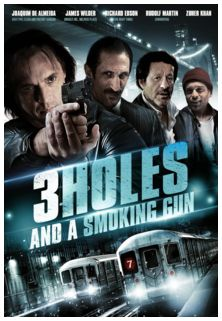 http://cdn.deltapictures.it/images/Pctv/locandine/cinema/itn/FA_3-holes-2-brads-and-smoking-gun.jpg