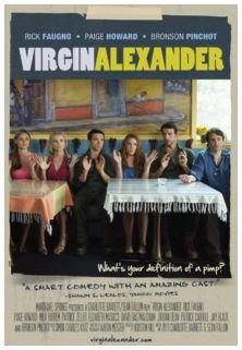 http://cdn.deltapictures.it/images/Pctv/locandine/cinema/itn/FC_virgin-alexander.jpg