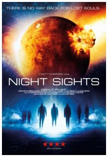 http://cdn.deltapictures.it/images/Pctv/locandine/cinema/itn/FD_night-sights.jpg