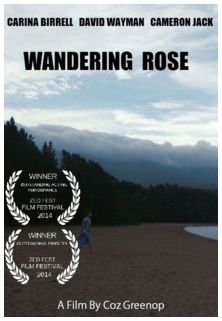 http://cdn.deltapictures.it/images/Pctv/locandine/cinema/itn/FD_wandering-rose.jpg
