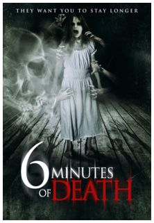 http://cdn.deltapictures.it/images/Pctv/locandine/cinema/itn/FH_6-minutes-of-death.jpg
