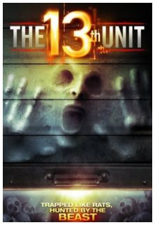 http://cdn.deltapictures.it/images/Pctv/locandine/cinema/itn/FH_the-13th-unit.jpg