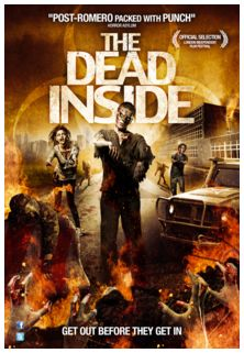 http://cdn.deltapictures.it/images/Pctv/locandine/cinema/itn/FH_the-dead-inside.jpg