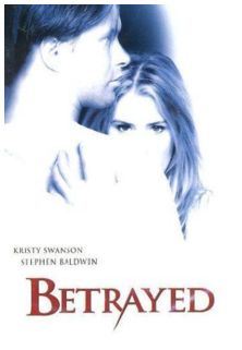 http://cdn.deltapictures.it/images/Pctv/locandine/cinema/one-movie/FA_betrayed.jpg