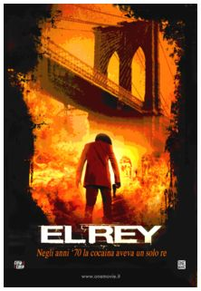 http://cdn.deltapictures.it/images/Pctv/locandine/cinema/one-movie/FA_el-rey.jpg