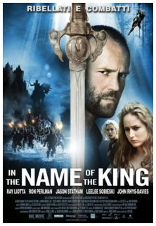 http://cdn.deltapictures.it/images/Pctv/locandine/cinema/one-movie/FA_in-the-name-of-the-king.jpg