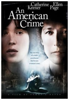 http://cdn.deltapictures.it/images/Pctv/locandine/cinema/one-movie/FD_an-american-crime.jpg