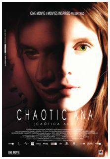http://cdn.deltapictures.it/images/Pctv/locandine/cinema/one-movie/FD_chaotic-ana.jpg