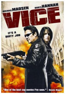 http://cdn.deltapictures.it/images/Pctv/locandine/cinema/one-movie/FD_vice.jpg