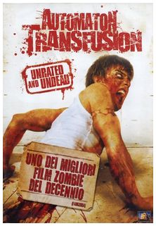 http://cdn.deltapictures.it/images/Pctv/locandine/cinema/one-movie/FH_automaton-trasfusion.jpg