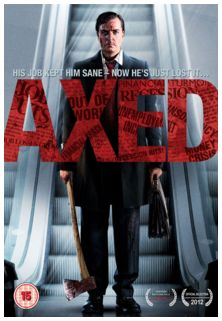 http://cdn.deltapictures.it/images/Pctv/locandine/cinema/one-movie/FH_axed.jpg
