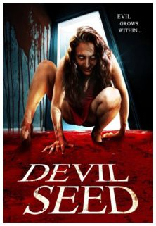 http://cdn.deltapictures.it/images/Pctv/locandine/cinema/one-movie/FH_devil-seed.jpg