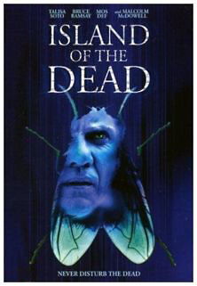 http://cdn.deltapictures.it/images/Pctv/locandine/cinema/one-movie/FH_island-of-the-dead.jpg