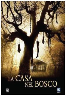 http://cdn.deltapictures.it/images/Pctv/locandine/cinema/one-movie/FH_la-casa-nel-bosco.jpg