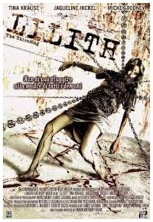 http://cdn.deltapictures.it/images/Pctv/locandine/cinema/one-movie/FH_lilith.jpg