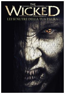 http://cdn.deltapictures.it/images/Pctv/locandine/cinema/one-movie/FH_the-wicked.jpg