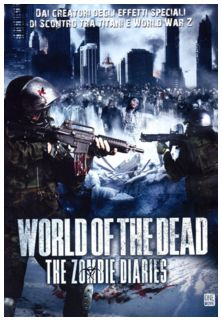 http://cdn.deltapictures.it/images/Pctv/locandine/cinema/one-movie/FH_world-of-the-dead.jpg