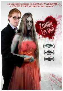 http://cdn.deltapictures.it/images/Pctv/locandine/cinema/one-movie/FH_zombie-lover.jpg