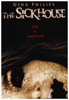 La Casa della Peste | The Sickhouse