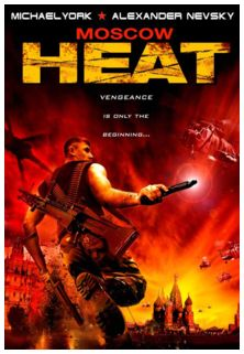 http://cdn.deltapictures.it/images/Pctv/locandine/cinema/original/LO_moscow-heat.jpg