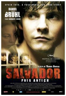 http://cdn.deltapictures.it/images/Pctv/locandine/cinema/original/LO_salvador.jpg