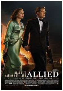 http://cdn.deltapictures.it/images/Pctv/locandine/cinema/trailers/TRallied.jpg