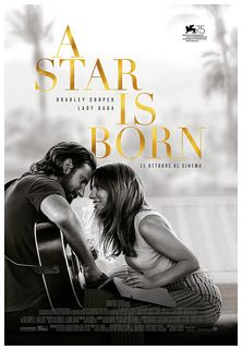 //cdn.deltapictures.it/images/Pctv/locandine/cinema/trailers/TRastarisborn.jpg