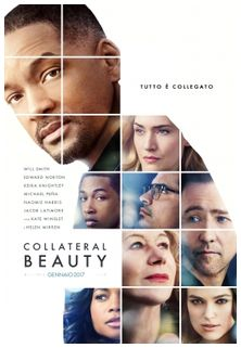 http://cdn.deltapictures.it/images/Pctv/locandine/cinema/trailers/TRcollateralbeauty.jpg
