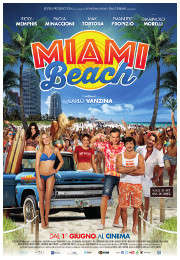 Miami Beach | Trailer