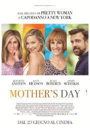 Mother's Day | Lei ha toppato! | Clip