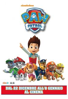 http://cdn.deltapictures.it/images/Pctv/locandine/cinema/trailers/TRpawpatrol.jpg