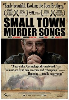 //cdn.deltapictures.it/images/Pctv/locandine/cinema/youtube/YTsmalltownmurdersongs.jpg