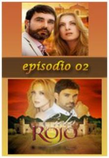 http://cdn.deltapictures.it/images/Pctv/locandine/ladychannel/cielo-rojo/cielo-rojo_ep002.jpg