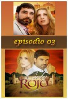 http://cdn.deltapictures.it/images/Pctv/locandine/ladychannel/cielo-rojo/cielo-rojo_ep003.jpg