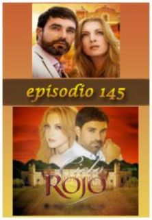 http://cdn.deltapictures.it/images/Pctv/locandine/ladychannel/cielo-rojo/cielo-rojo_ep145.jpg
