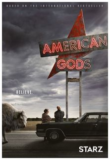 //cdn.deltapictures.it/images/Pctv/locandine/serie-tv/trailers/TRamericangods.jpg